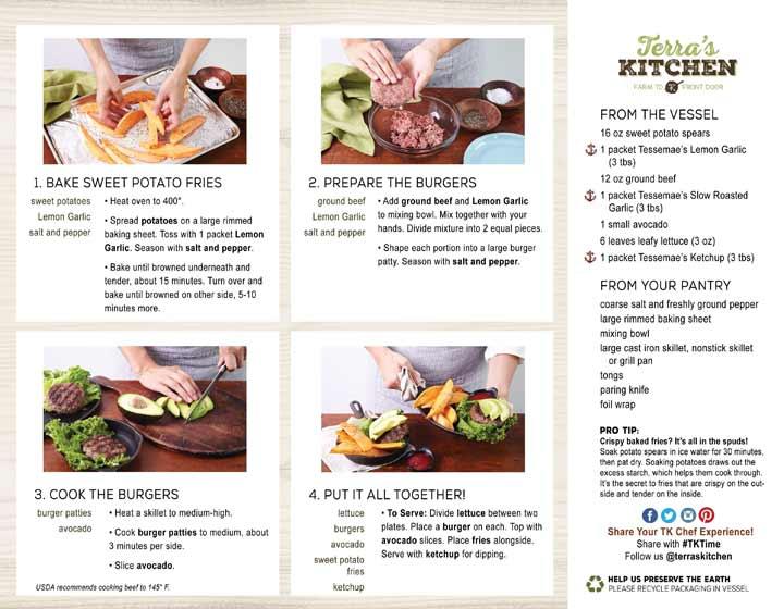 recipe-2-burger