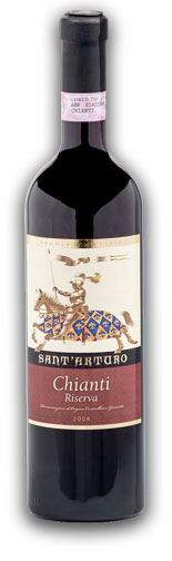 wine_chianti