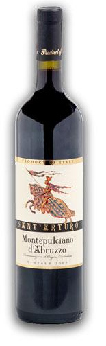 wine_dabruzzo