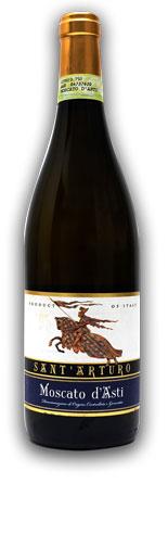wine_moscato