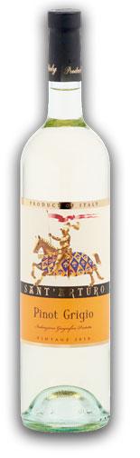 wine_pinotgrigio
