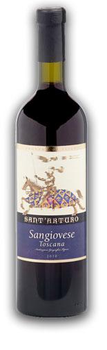 wine_sangiovese