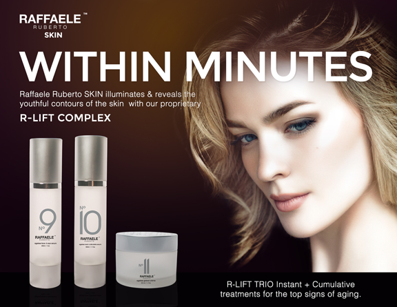 within-minutes-ad-(1)