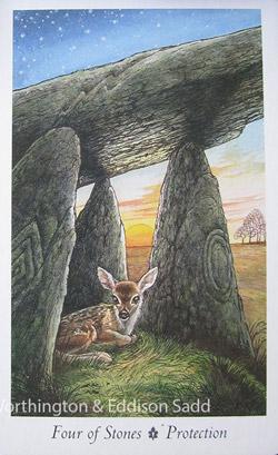4-of-Stones-(1)
