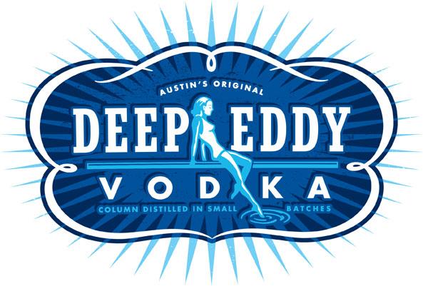 DEV_logo