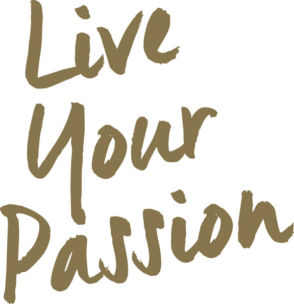 LiveYourPassion_Gold