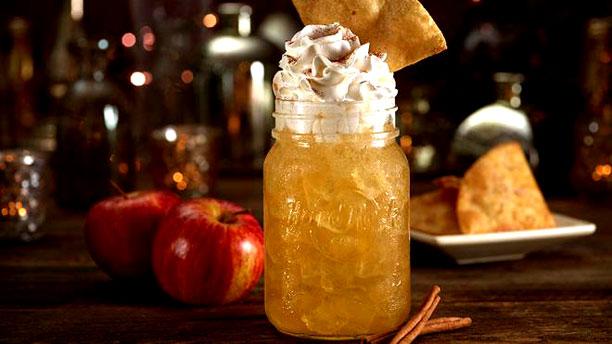 She's-my-Apple-Pie-Mason