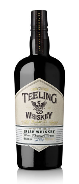 Teeling-Small-Batch-750ml-(