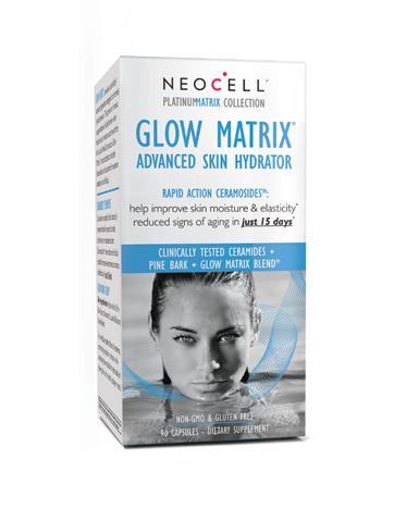 glow_matrix_right-1-(2)