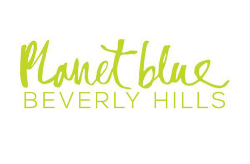pb-bev-hills