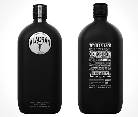 Alacran-Tequila-black-bottl