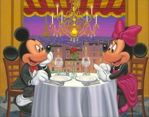 Dinner-for-Two---Manny-Hern