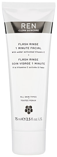 Flash-Rinse-1-Minute-Facial