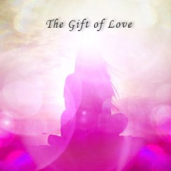 """Howard Beckman Talks about """"The Gift of Love""""  #Valentinesday #guestblog"""