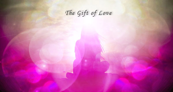 Gift-of-Love-(1)
