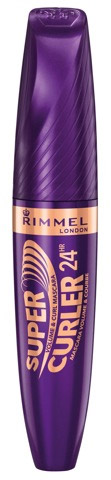 Rimmel-purple