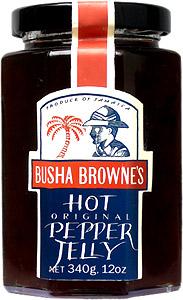 hot_pepper_jelly