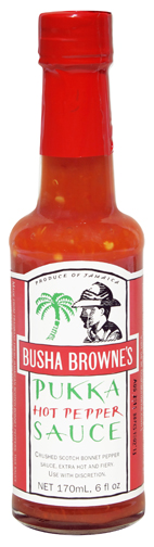 BB_Pukka-Hot-Pepper-Sauce_2