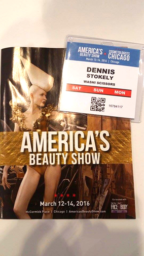 americas-bty-show