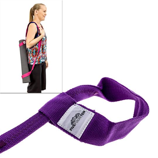 belt-for-yoga-mat