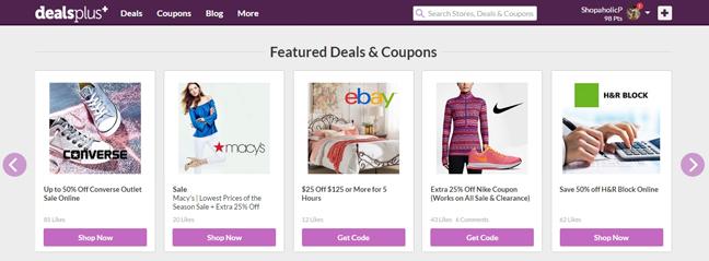 dp-online-deals-coupons
