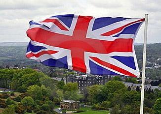 flag-great-britain-british-