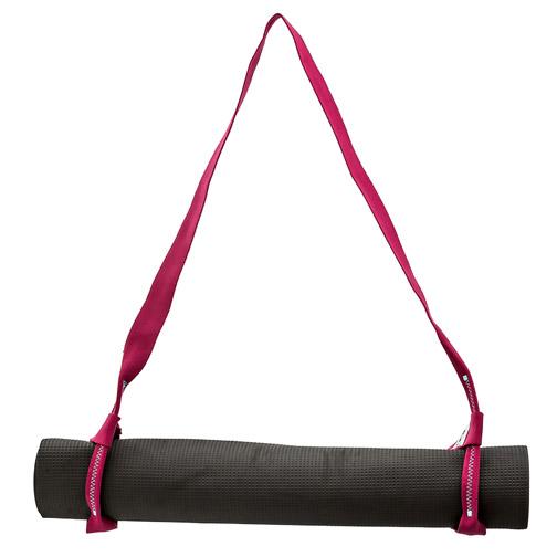 hanging-mat