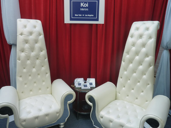 koi-chairs-interior-design