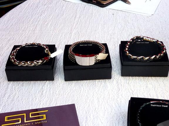mens-bracelets-smith