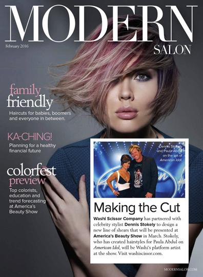 modern-salon