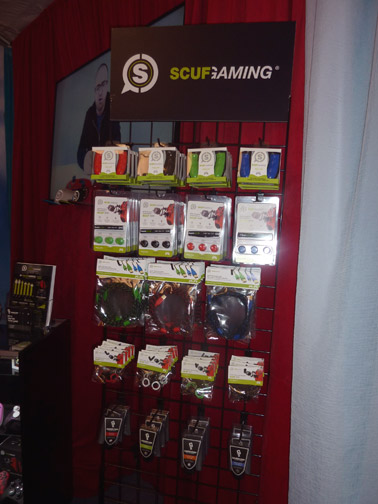 scuf-game-controllers