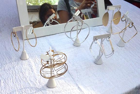 smith-reg-earrings-6