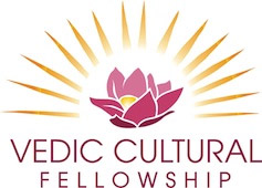 vedic-culture-fellowship