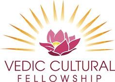 vedic-culture-fellowship