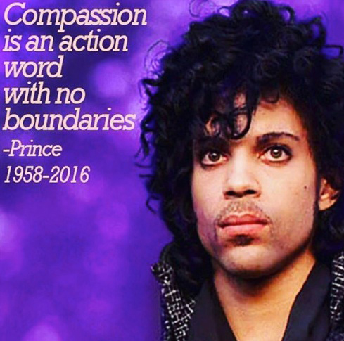 Compassionprince[2]