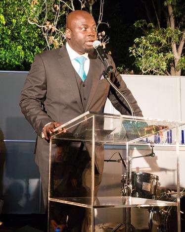Dr.-Michael-K.-Obeng-speaks