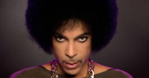 Prince1[5]