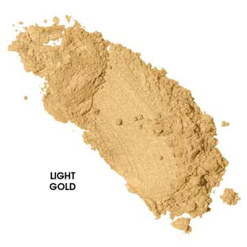 RD-Swatch-Light-Gold