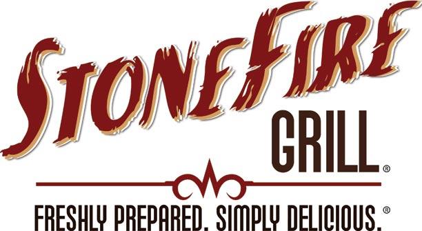 Stonefire-Grill-LOGO