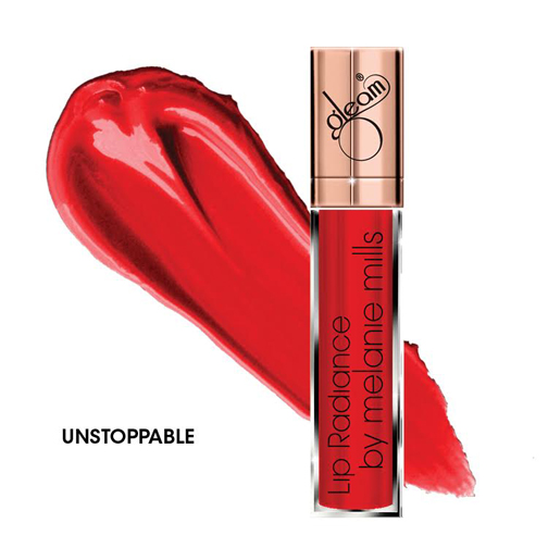 Unstoppable-swatch-&-tube
