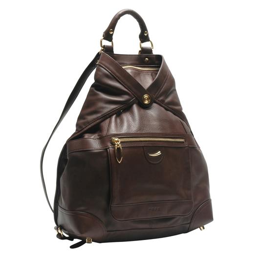 brown-bkpack