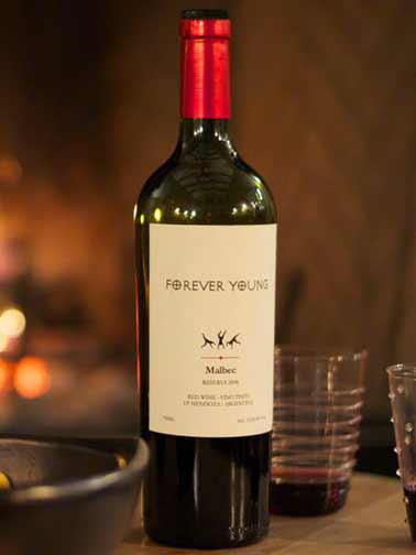 malbec-forever-yonge-bottle