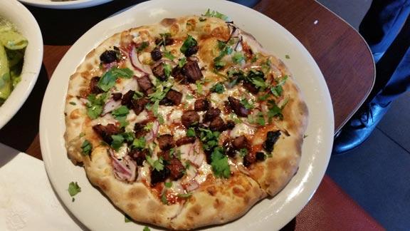 sfg-pizza