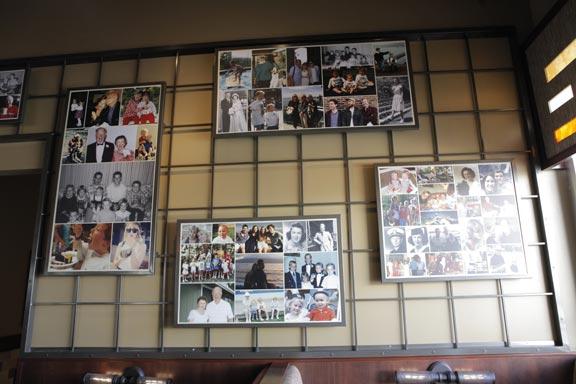 wall-pix-2