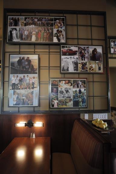 wall-pix