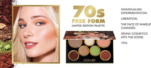 70s-palette