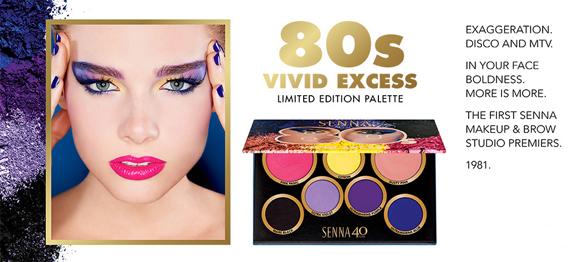 80s-palette