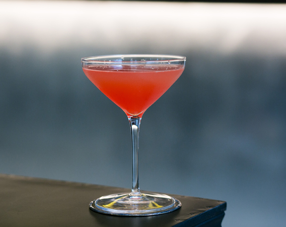 Blood-Orange-Martini-4