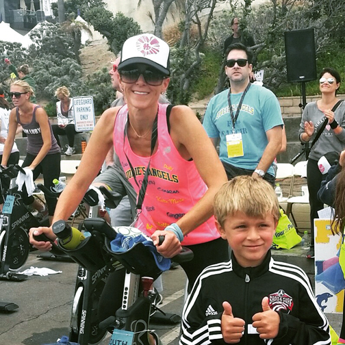 bicycles-mom-son