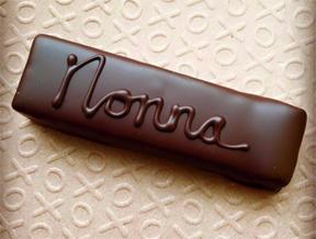 nonna-bar